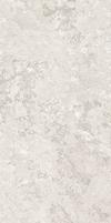blackboard white blanc cerdisa