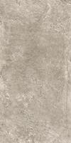 BLACKBOARD mud beige cerdisa