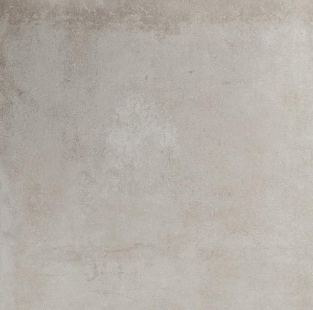 Carrelage en ciment sol intérieur beige