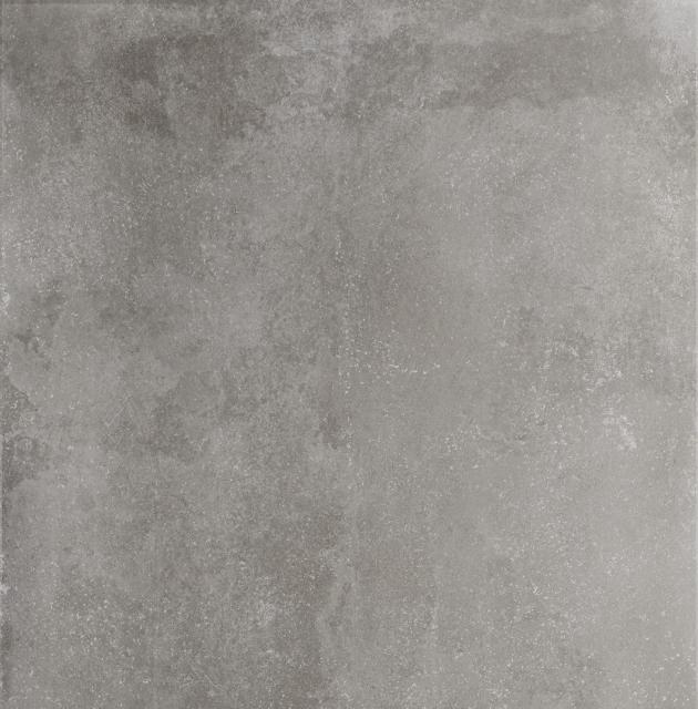 Carrelage en ciment sol intérieur gris