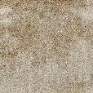occitanie beige COEM Carrelage effet pierre ancienne